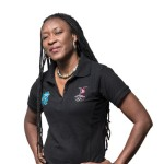 dr-margaret-ottley-sports-psychologist